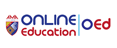 AMA Online Education