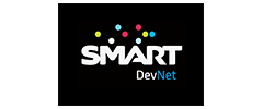 Smart DevNet at DevCup